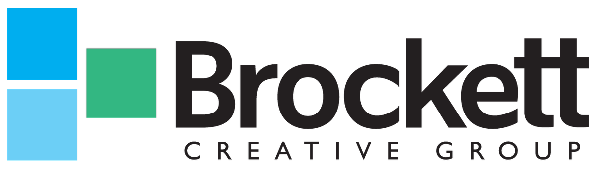Brockett Creative Group
