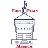 Fort Plain Museum & Historical Park