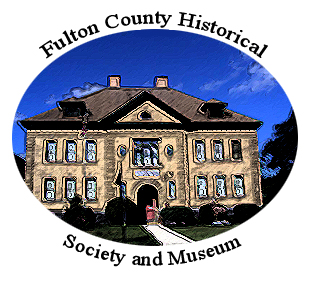 Fulton County Museum