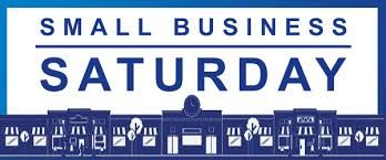Small Business Saturday and Museum Store Sunday