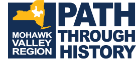 Mohawk Valley Path Through History