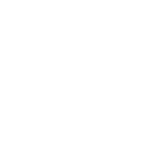 New York Biking Coalition