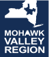 Mohawk River Valley Region
